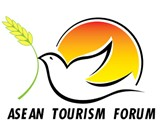 ASEAN Tourism Forum to be held in Quang Ninh in 2019