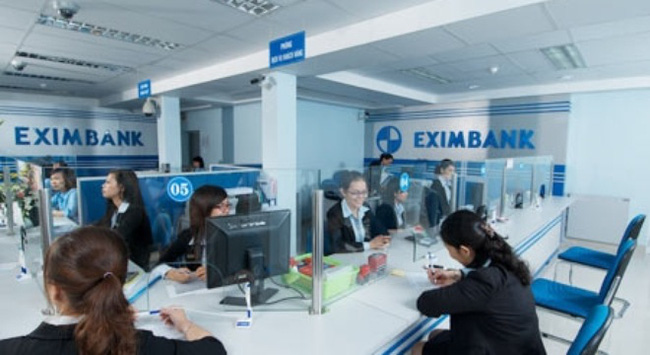 Japan bank eyes more Eximbank shares, vietnam economy, business news, vn news, vietnamnet bridge, english news, Vietnam news, news Vietnam, vietnamnet news, vn news, Vietnam net news, Vietnam latest news, Vietnam breaking news
