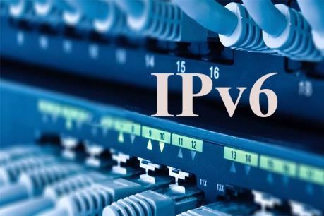Vietnam intensifies IPv6 adoption, IT news, sci-tech news, vietnamnet bridge, english news, Vietnam news, news Vietnam, vietnamnet news, Vietnam net news, Vietnam latest news, Vietnam breaking news, vn news