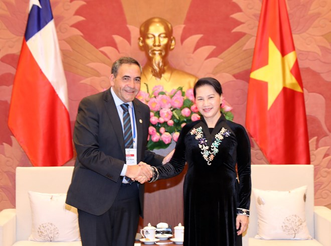 Hanoi celebration highlights Vietnam-China diplomatic ties, Consulate General in Guangzhou marks 68 years of Vietnam-China ties, Binh Dinh urged to make breakthroughs in tourism