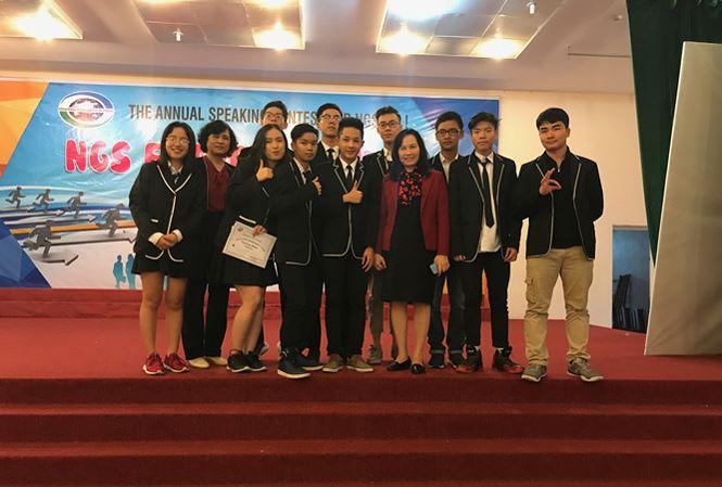 vietnam economy, business news, vn news, vietnamnet bridge, english news, Vietnam news, news Vietnam, vietnamnet news, vn news, Vietnam net news, Vietnam latest news, Vietnam breaking news, invention, Newton School, innovation