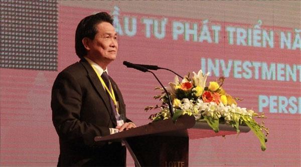 Renewable energy development, big potential, Vietnam economy, Vietnamnet bridge, English news about Vietnam, Vietnam news, news about Vietnam, English news, Vietnamnet news, latest news on Vietnam, Vietnam