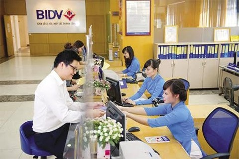 Banks expect higher profits from retail banking services, vietnam economy, business news, vn news, vietnamnet bridge, english news, Vietnam news, news Vietnam, vietnamnet news, vn news, Vietnam net news, Vietnam latest news, Vietnam breaking news