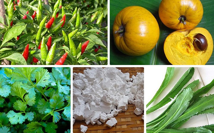 Vietnamese farm products sold on Amazon at exorbitant prices, vietnam economy, business news, vn news, vietnamnet bridge, english news, Vietnam news, news Vietnam, vietnamnet news, vn news, Vietnam net news, Vietnam latest news, Vietnam breaking news