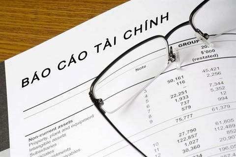 New CIT law aims to halt tax evasion, vietnam economy, business news, vn news, vietnamnet bridge, english news, Vietnam news, news Vietnam, vietnamnet news, vn news, Vietnam net news, Vietnam latest news, Vietnam breaking news