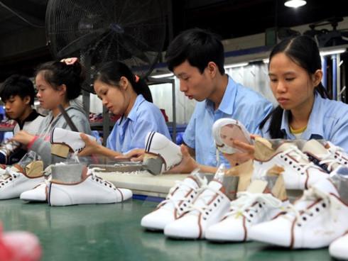Vietnam looks ahead to EVFTA bidding changes, vietnam economy, business news, vn news, vietnamnet bridge, english news, Vietnam news, news Vietnam, vietnamnet news, vn news, Vietnam net news, Vietnam latest news, Vietnam breaking news