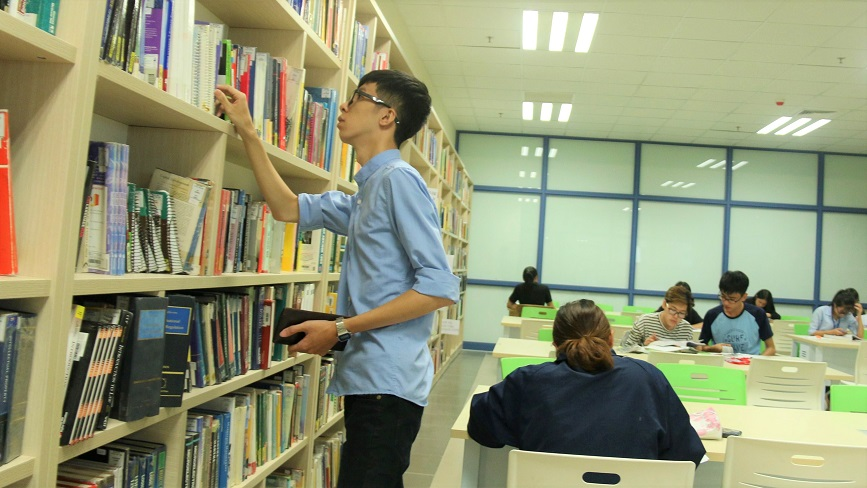 Schools in Vietnam to enroll students through assessment tests