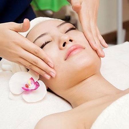 Beauty services, skin care treatments, quality of services, Vietnam economy, Vietnamnet bridge, English news about Vietnam, Vietnam news, news about Vietnam, English news, Vietnamnet news, latest news on Vietnam, Vietnam