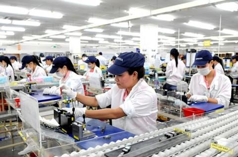 Vietnam's shadow economy sparks debate, vietnam economy, business news, vn news, vietnamnet bridge, english news, Vietnam news, news Vietnam, vietnamnet news, vn news, Vietnam net news, Vietnam latest news, Vietnam breaking news