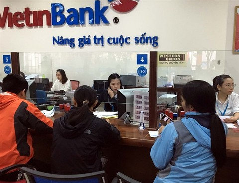 Local banks set to expand across country in early 2018, vietnam economy, business news, vn news, vietnamnet bridge, english news, Vietnam news, news Vietnam, vietnamnet news, vn news, Vietnam net news, Vietnam latest news, Vietnam breaking news