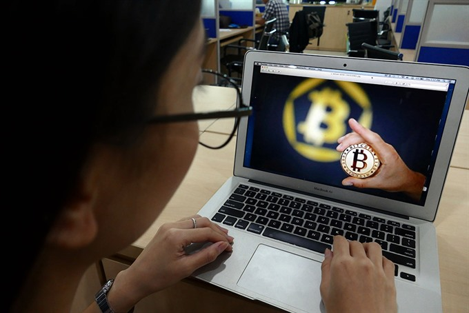 SSC warns against investing in cryptocurrencies, vietnam economy, business news, vn news, vietnamnet bridge, english news, Vietnam news, news Vietnam, vietnamnet news, vn news, Vietnam net news, Vietnam latest news, Vietnam breaking news