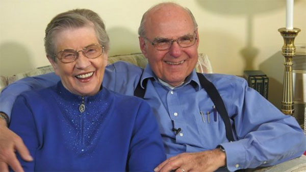 Brain 'pacemaker' for Alzheimer's