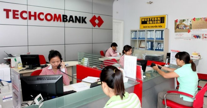 Moody's optimistic about bad debt resolution in VN's banks, vietnam economy, business news, vn news, vietnamnet bridge, english news, Vietnam news, news Vietnam, vietnamnet news, vn news, Vietnam net news, Vietnam latest news, Vietnam breaking news