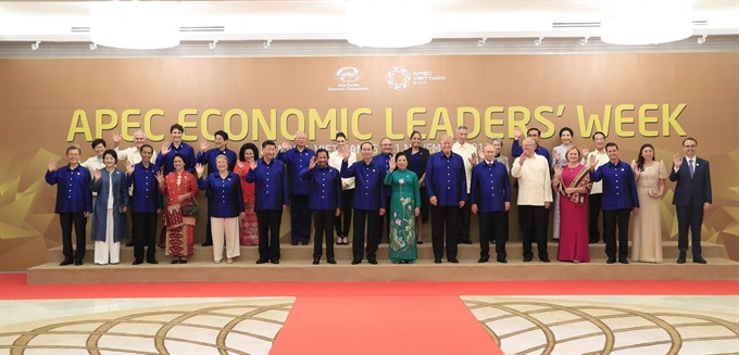 U23 Vietnam keeps the path open, vietnam economy, business news, vn news, vietnamnet bridge, english news, Vietnam news, news Vietnam, vietnamnet news, vn news, Vietnam net news, Vietnam latest news, Vietnam breaking news