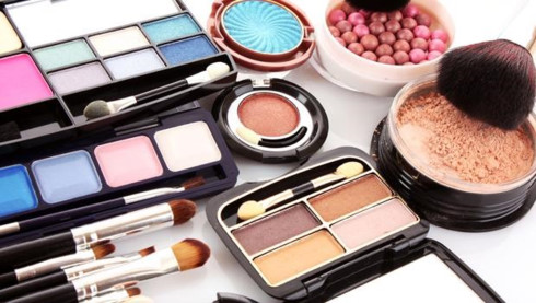 Natural cosmetics are vitalised, vietnam economy, business news, vn news, vietnamnet bridge, english news, Vietnam news, news Vietnam, vietnamnet news, vn news, Vietnam net news, Vietnam latest news, Vietnam breaking news