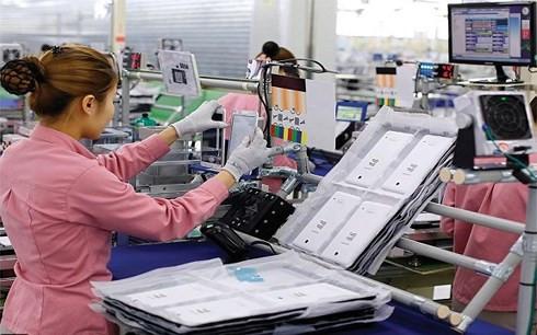 Profitable FDI businesses pay low taxes, vietnam economy, business news, vn news, vietnamnet bridge, english news, Vietnam news, news Vietnam, vietnamnet news, vn news, Vietnam net news, Vietnam latest news, Vietnam breaking news