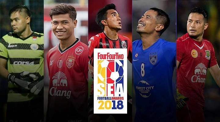Vietnam U23s in top 3 nominees for National Team of The Year, Sports news, football, Vietnam sports, vietnamnet bridge, english news, Vietnam news, news Vietnam, vietnamnet news, Vietnam net news, Vietnam latest news, vn news, Vietnam breaking news