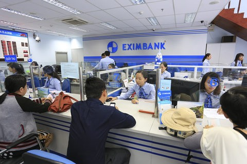 Vietnam Rubber Group eyes higher profits, Vietnam, a prioritised destination of Dutch businesses, 640 firms get quality certificates, Home Credit reports $1.27b sales last year, Eximbank's profit up 160% in 2017