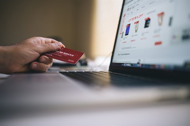 VN leads mobile e-commerce growth in Southeast Asia, vietnam economy, business news, vn news, vietnamnet bridge, english news, Vietnam news, news Vietnam, vietnamnet news, vn news, Vietnam net news, Vietnam latest news, Vietnam breaking news