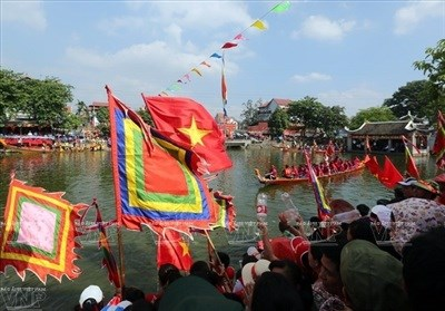 Hanoi has three more national intangible cultural heritages, entertainment events, entertainment news, entertainment activities, what's on, Vietnam culture, Vietnam tradition, vn news, Vietnam beauty, news Vietnam, Vietnam news, Vietnam net news, vietnamn
