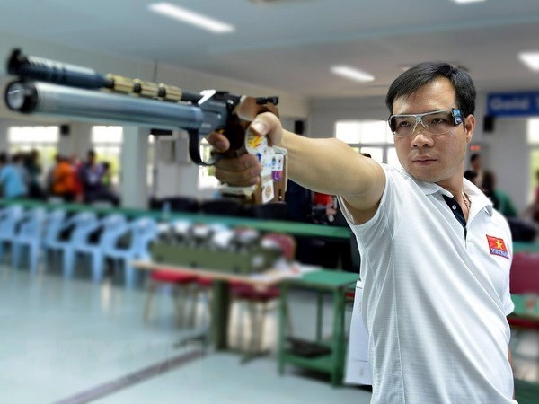 Vietnam targets more golds at Asian Games 2018, Sports news, football, Vietnam sports, vietnamnet bridge, english news, Vietnam news, news Vietnam, vietnamnet news, Vietnam net news, Vietnam latest news, vn news, Vietnam breaking news