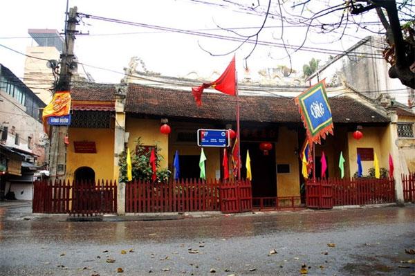 Hanoi, tourism products, new tours, museums, theatres, Vietnam economy, Vietnamnet bridge, English news about Vietnam, Vietnam news, news about Vietnam, English news, Vietnamnet news, latest news on Vietnam, Vietnam