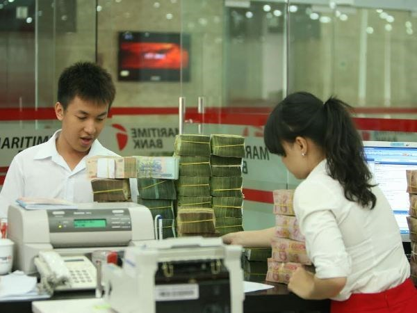 Credit growth expected at 18 percent in 2018, vietnam economy, business news, vn news, vietnamnet bridge, english news, Vietnam news, news Vietnam, vietnamnet news, vn news, Vietnam net news, Vietnam latest news, Vietnam breaking news