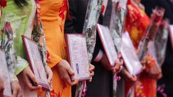 Vietnam PhD, quality research, improve the education quality, Vietnam economy, Vietnamnet bridge, English news about Vietnam, Vietnam news, news about Vietnam, English news, Vietnamnet news, latest news on Vietnam, Vietnam
