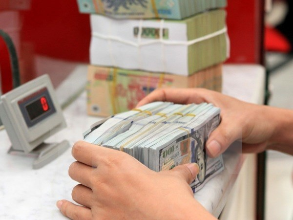 Remittances to add impetus to property sector in 2018, vietnam economy, business news, vn news, vietnamnet bridge, english news, Vietnam news, news Vietnam, vietnamnet news, vn news, Vietnam net news, Vietnam latest news, Vietnam breaking news