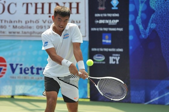 vietnam-to-compete-in-davis-cup-group-3