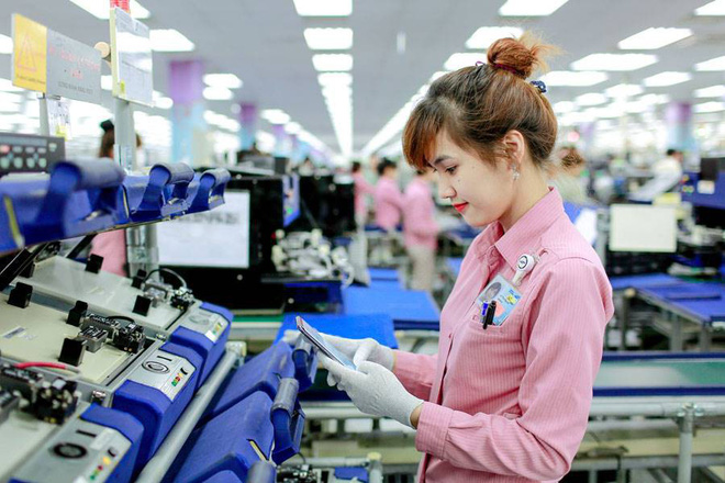 Will US amended tax law divert FDI flow from Vietnam?