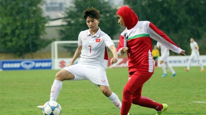 dung-crucial-to-team-at-afc-women-s-cup