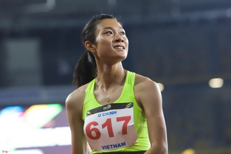 over-200-vietnamese-athletes-at-asiad-2018
