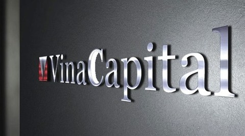 VinaCapital buys BSR and PV Power shares for $45 million