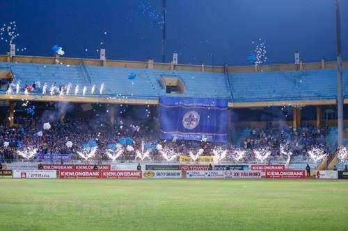 free-entry-for-fans-to-national-super-cup