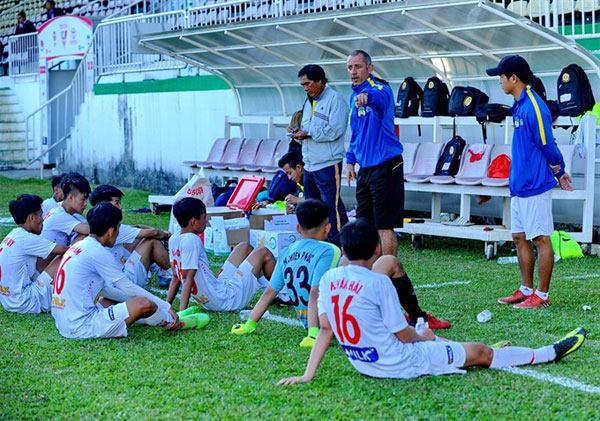 u19-teams-ready-for-national-event-s-final-round