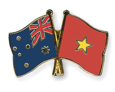VN leaders send congratulatory messages to Australia on 45-year ties, President offers incense at spring festival in Thang Long citadel, Jamaica leaders affirm willingness to develop ties with Vietnam