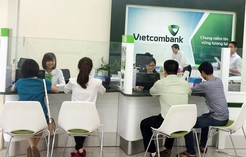 VN central bank urges property lending caution, vietnam economy, business news, vn news, vietnamnet bridge, english news, Vietnam news, news Vietnam, vietnamnet news, vn news, Vietnam net news, Vietnam latest news, Vietnam breaking news
