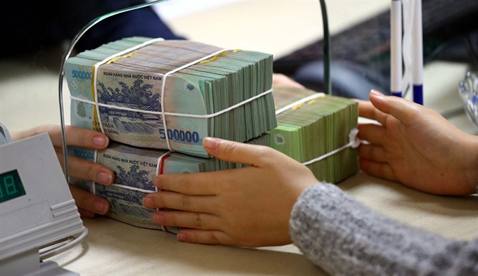 SBV tells banks to up security after $11m fraud, vietnam economy, business news, vn news, vietnamnet bridge, english news, Vietnam news, news Vietnam, vietnamnet news, vn news, Vietnam net news, Vietnam latest news, Vietnam breaking news