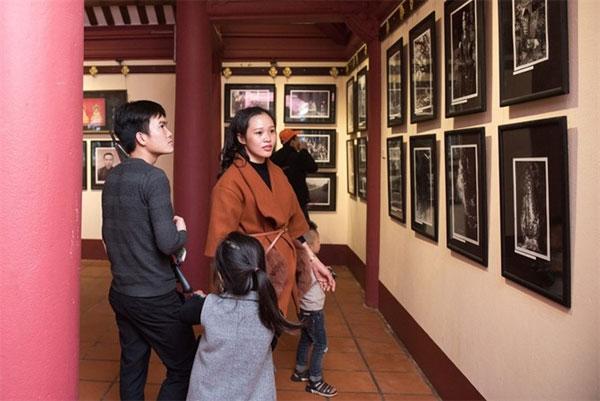 Huong Pagoda, Thien Tru Pagoda, Vietnam economy, Vietnamnet bridge, English news about Vietnam, Vietnam news, news about Vietnam, English news, Vietnamnet news, latest news on Vietnam, Vietnam