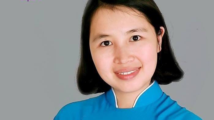 Những thầy cô giúp học sinh Việt kết nối với thế giới
