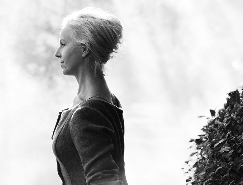 Swedish mezzo-soprano Anne Sofie von Otter to perform in Vietnam, entertainment events, entertainment news, entertainment activities, what's on, Vietnam culture, Vietnam tradition, vn news, Vietnam beauty, news Vietnam, Vietnam news, Vietnam net news, vie