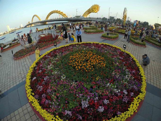 "Da Nang to set ""livable city"" criteria, social news, vietnamnet bridge, english news, Vietnam news, news Vietnam, vietnamnet news, Vietnam net news, Vietnam latest news, vn news, Vietnam breaking news"