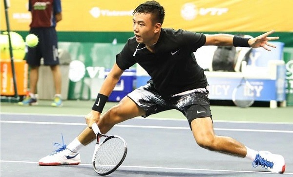 Vietnamese players to compete at Indian tennis tournament, Sports news, football, Vietnam sports, vietnamnet bridge, english news, Vietnam news, news Vietnam, vietnamnet news, Vietnam net news, Vietnam latest news, vn news, Vietnam breaking news
