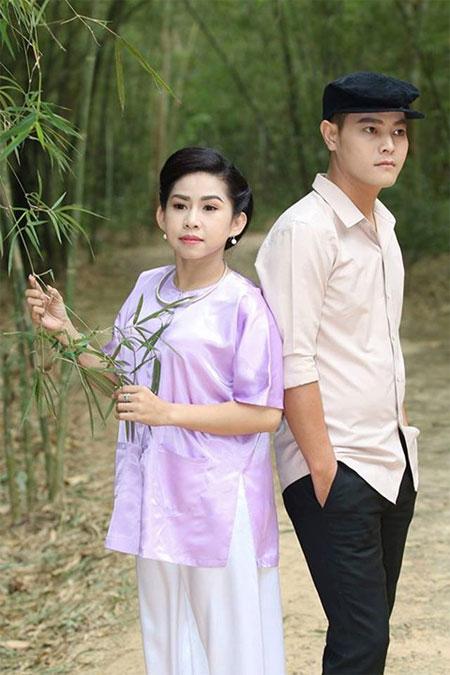 Cai Luong, produce quality MVs, Vietnam economy, Vietnamnet bridge, English news about Vietnam, Vietnam news, news about Vietnam, English news, Vietnamnet news, latest news on Vietnam, Vietnam
