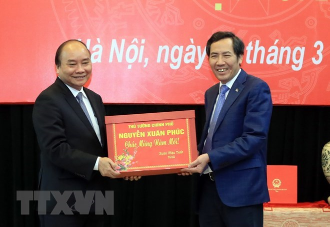 NA Vice Chairman pays working visit to Yen Bai, Deputy PM hosts Sumitomo Mitsui Bank's senior official, Vietnam to develop multi-tiered social security system: Deputy PM, Vietnamese localities seek stronger cooperation with US