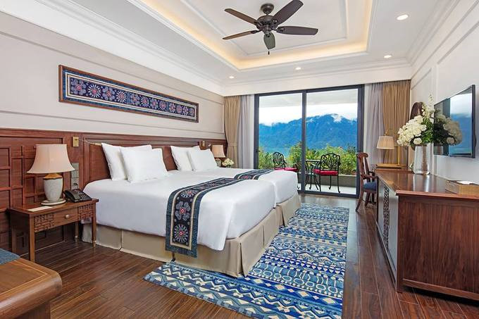 Five ideal spots in Sapa for a Weekend Getaway, travel news, Vietnam guide, Vietnam airlines, Vietnam tour, tour Vietnam, Hanoi, ho chi minh city, Saigon, travelling to Vietnam, Vietnam travelling, Vietnam travel, vn news