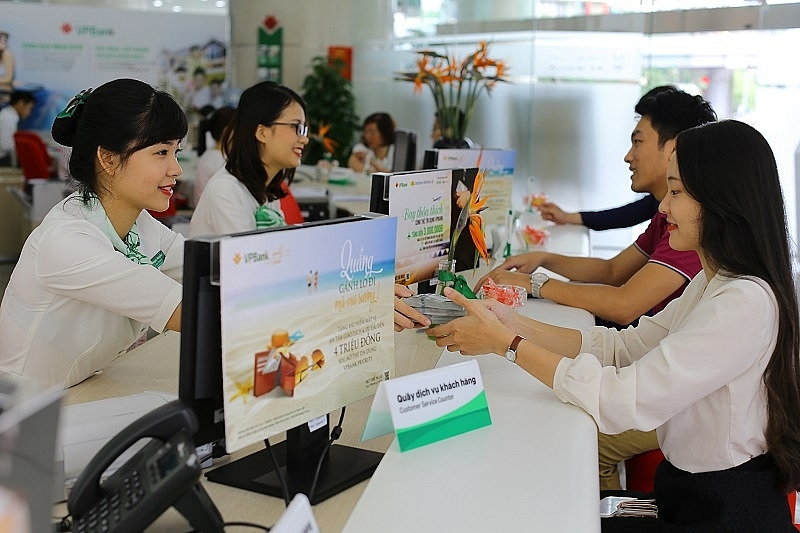 Abundant credit supply for real estate projects, vietnam economy, business news, vn news, vietnamnet bridge, english news, Vietnam news, news Vietnam, vietnamnet news, vn news, Vietnam net news, Vietnam latest news, Vietnam breaking news