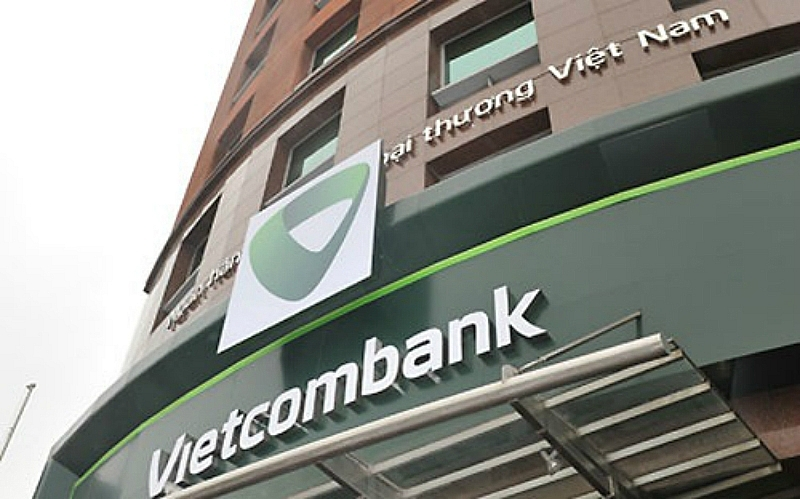 Waves of objections against Vietcombank's service fee rise, vietnam economy, business news, vn news, vietnamnet bridge, english news, Vietnam news, news Vietnam, vietnamnet news, vn news, Vietnam net news, Vietnam latest news, Vietnam breaking news