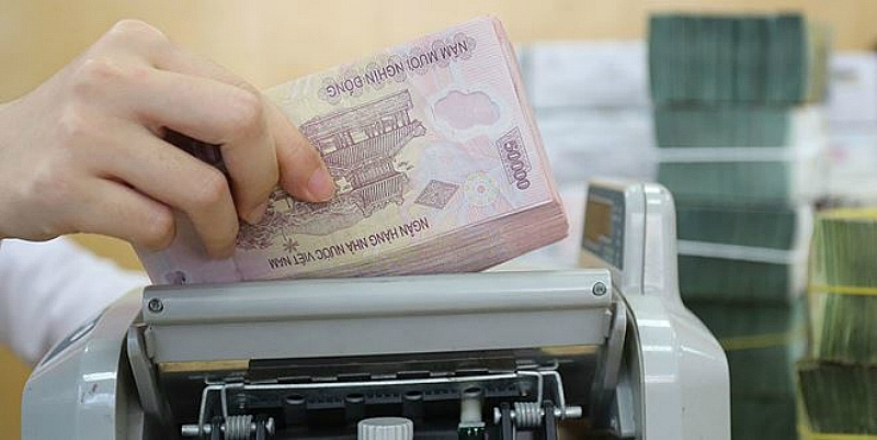 Deposit security to seize top spot on upcoming bank AGM agendas, vietnam economy, business news, vn news, vietnamnet bridge, english news, Vietnam news, news Vietnam, vietnamnet news, vn news, Vietnam net news, Vietnam latest news, Vietnam breaking news